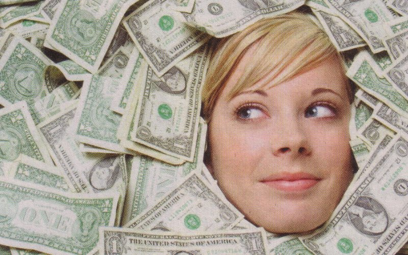 10 navika najbogatijih ljudi na svijetu
