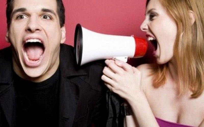 Umijeće svađanja - Kako nadglasati 'protivnika' bez povišenih tonova