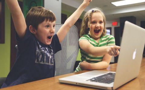 Kompjuterske igrice poboljšavaju koordinaciju ruke i oka, razumijevanje znanosti, pa čak i kvocijent inteligencije!