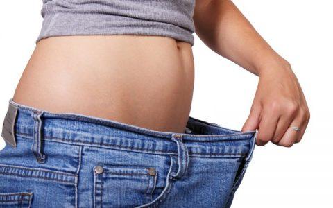 Neočekivane koristi mršavljenja