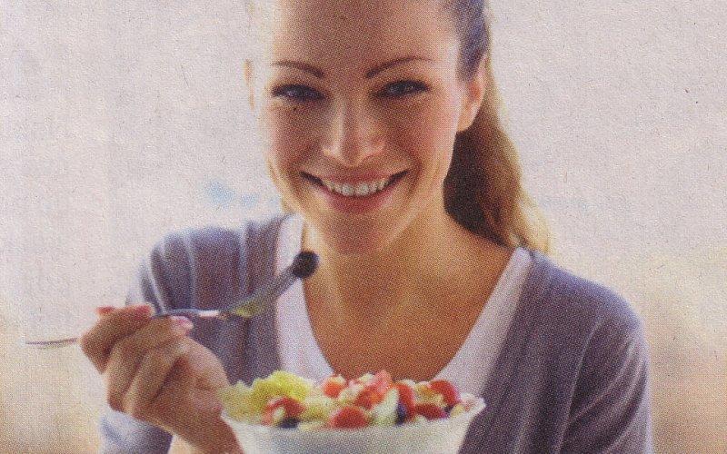 7 stvari koje ne trebate jesti za doručak