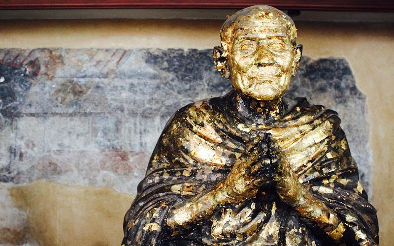 Teorija reinkarnacije prakršćana
