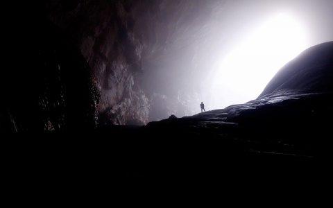 Sibirska pećina otkrila DNK neandertalca