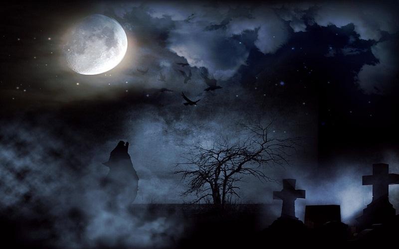Je li čas smrti zapisan već kod rođenja?