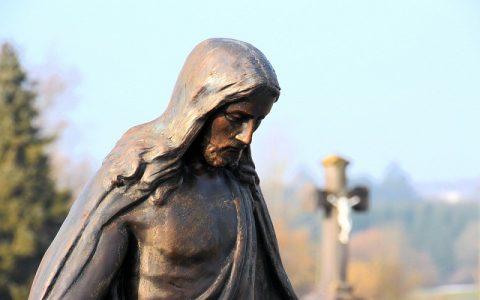 Nepoznati život Isusa Krista