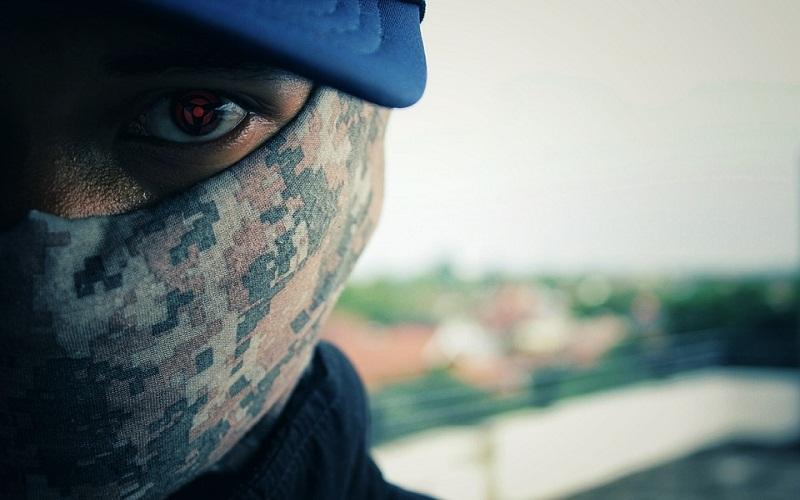 Tko su manipulatori i kako ih prepoznati