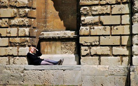 Više od 400 tisuća Hrvata boluje od glavobolja i migrena
