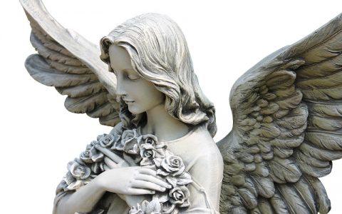 Anđeli i brojevi