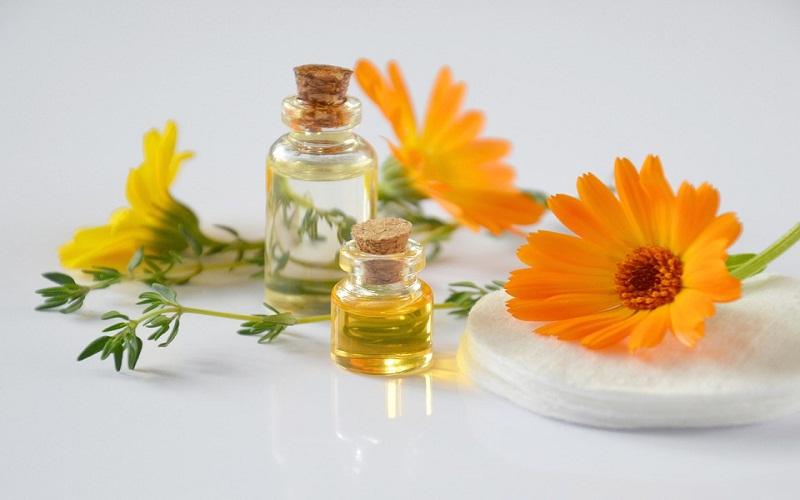 Inhalacija - recepti sa eteričnim uljima