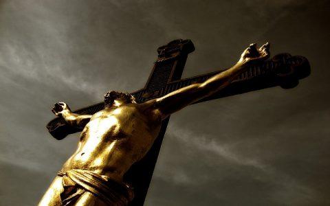 Glosolalija - govor inspiriran Duhom Svetim
