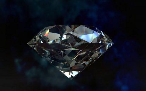 Dijamant NADA donosi nesreću