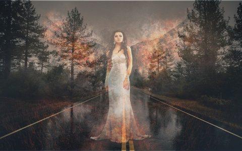 Kraj života nije granica: pet znakova da su vaše preminule bliske osobe uz vas - i nakon odlaska