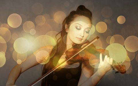 Meloterapija - liječenje glazbom