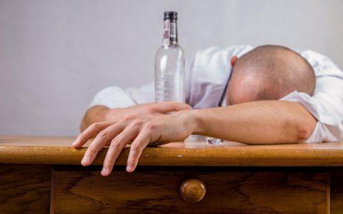 Loše životne navike uzrokuju velike probavne smetnje