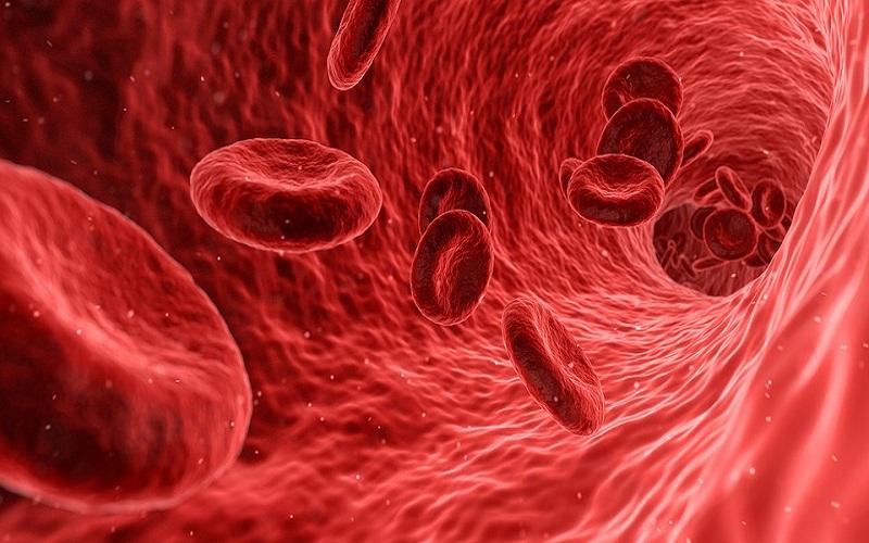 Uzrok slabokrvnosti (anemija) i liječenje slabokrvnosti