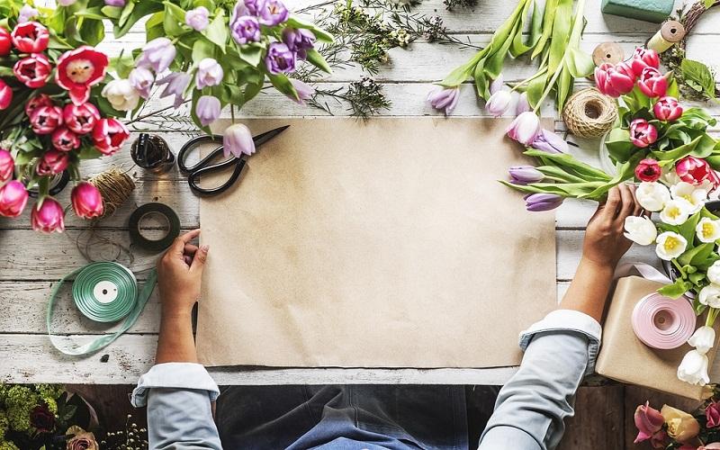 Dobra razonoda i zdravlje - hobi može biti dobro sredstvo za smirenje