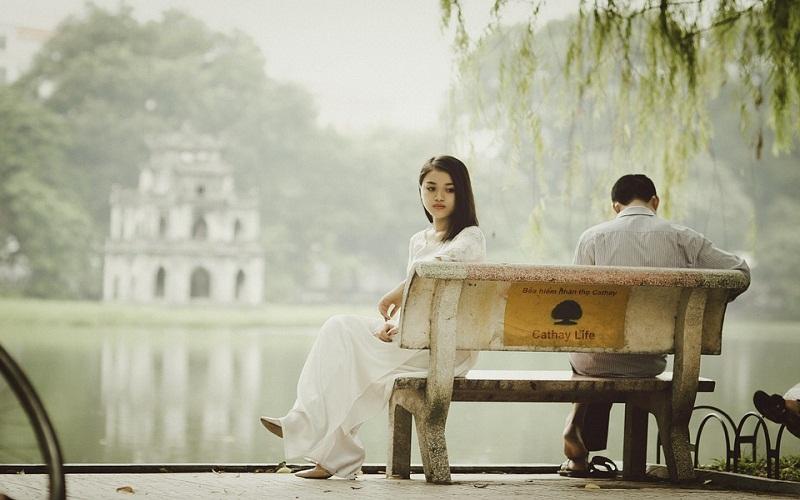Korisni savjeti kako provesti godišnji odmor i kako izbjeći svađu