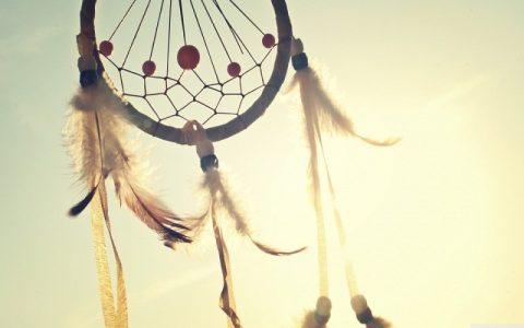 Indijanska proročanstva i sudbina svijeta