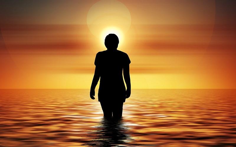 Unutarnja ravnoteža: Jednostavne i učinkovite vježbe za zdravlje i sreću