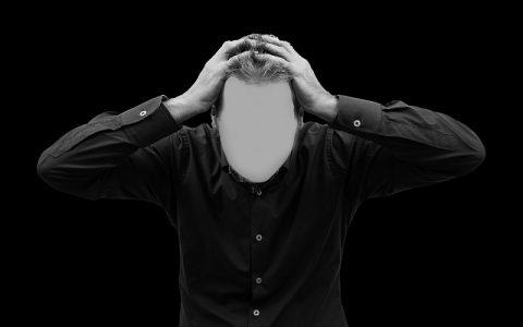 Djelovanje hipnoze: Nakon hipnoze ostao - dijete!