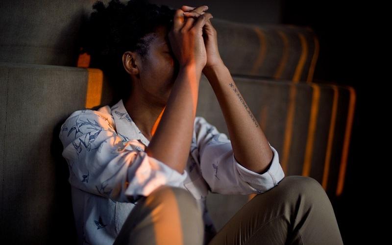 Liječenje depresije - korak po korak