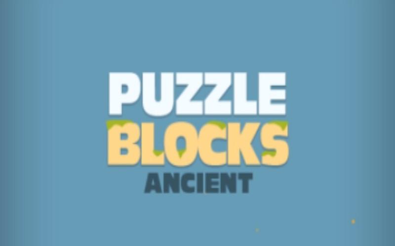 Popularne igre mozgalice - puzzle blokovi