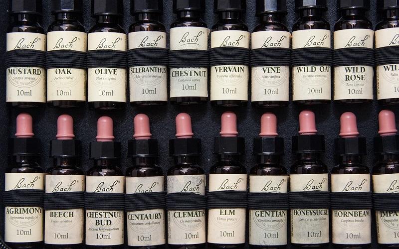 Alternativna medicina: Homeopatija - slično se sličnim liječi