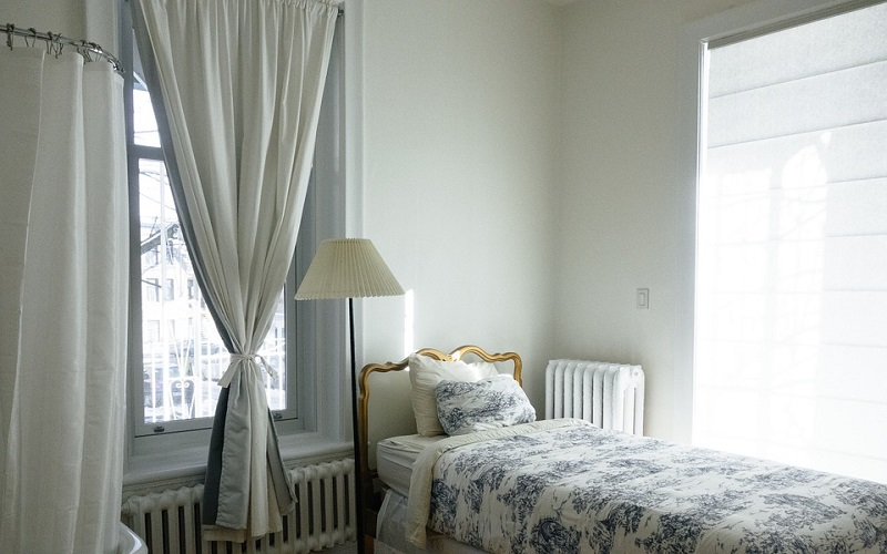 Korisni savjeti kako osigurati zdravo stanovanje