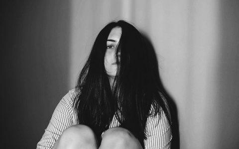 Nesanica i prerano buđenje
