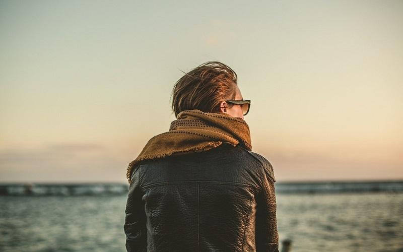 Zdrav duh u zdravom tijelu - osnovna pravila da bi se živjelo bolje
