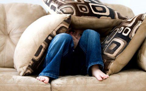POTISNUTE TRAUME RANOG DJETINJSTVA MOGU BITI PRAVI UZROK EMOCIONALNIH, DRUŠTVENIH I NEUSPJEHA U KARIJERI