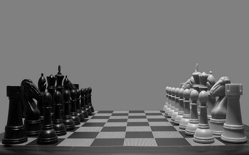 Iz povijesti šaha: Susret Kapablanka - Aljehin