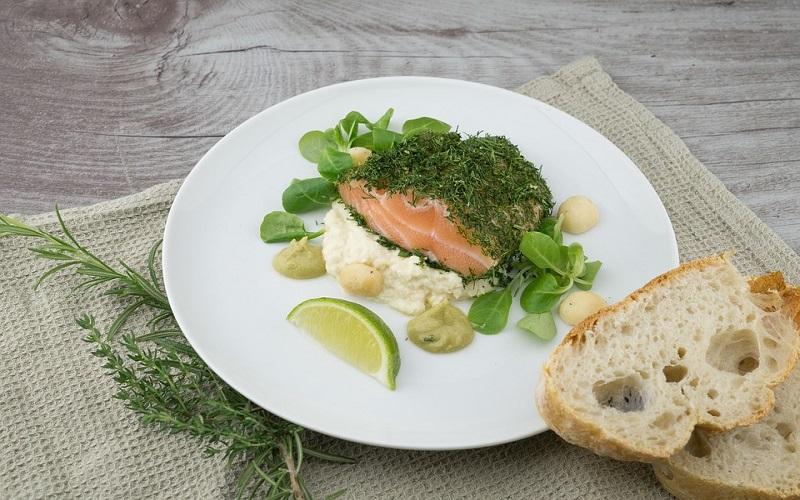 Je li riba uistinu tako zdrava?