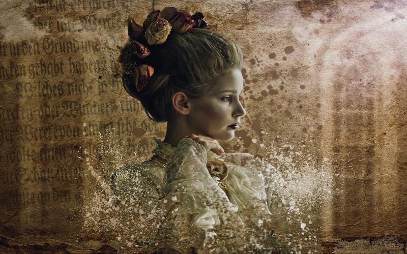 Zagrobni život - pojave duhova i prikaza