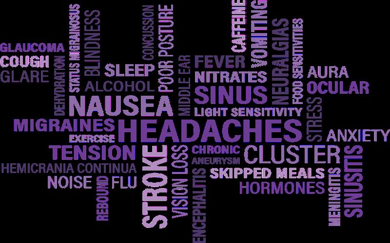 Hormoni u tijelu i imunološki sustav