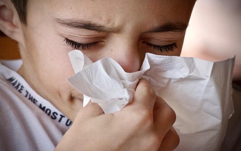 Kronična astma se može lako pobijediti