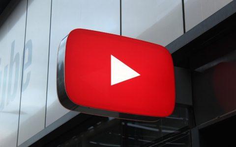 YouTuberi na Balkanu i njihove stvaralačke sposobnosti