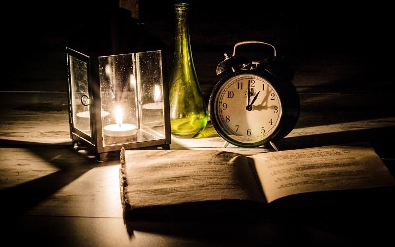 Citati o životu i poznate osobe koje su ih napisale