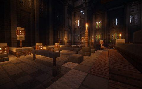 Minecraft free game online - Popularna igrica