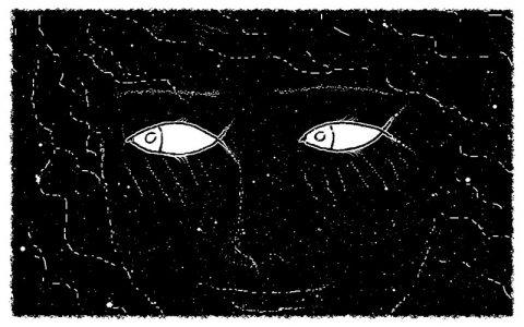 Optičke varke (perceptivne varke) - Iluzije koje zbunjuju