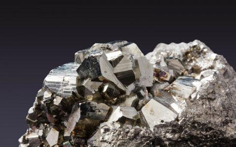 Liječenje kristalima - Kako iskoristiti sile prirode