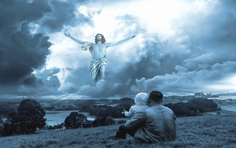 Kako je izgledao Isus Krist - Znanstvena istraživanja