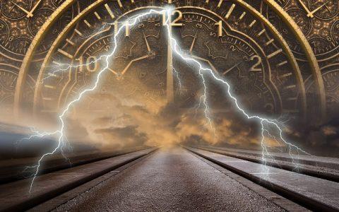 Čudni snovi - Zanimljivo putovanje kroz vrijeme