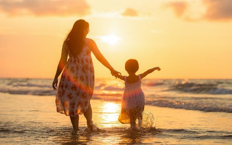 Citati za mamu koji su prigodni za Majčin dan