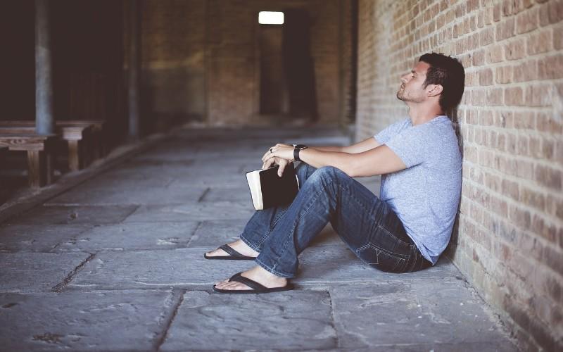 Citati iz Biblije da bi vaša vjera u Boga bila bolja