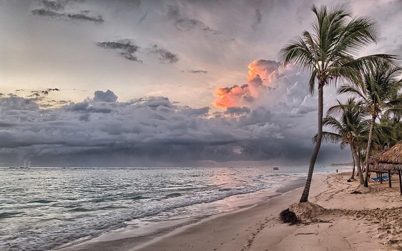 Destinacije za odmor - Karibi