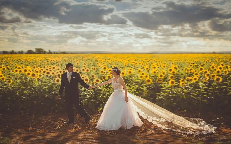 Citati o braku da bi se shvatilo što je bračna zajednica