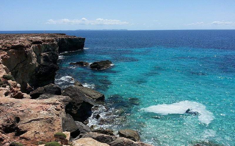 Godišnji odmor - Mallorca