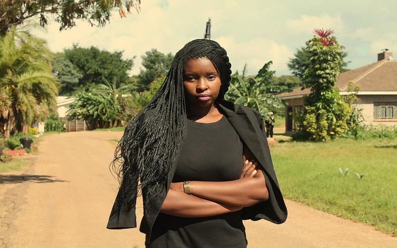 Prelijepe crne žene