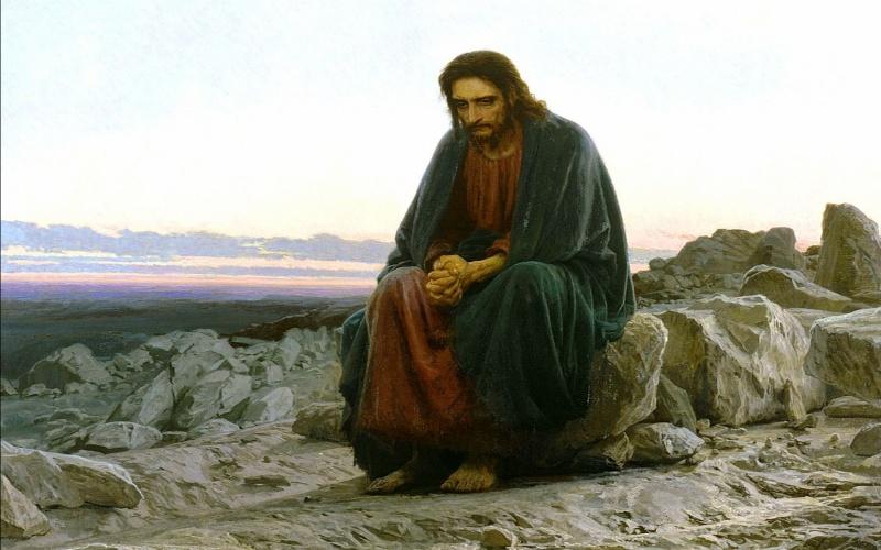 Isus je put istina i život